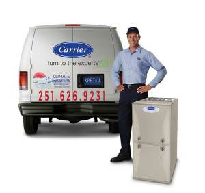 Carrier-Climate-masters-inc-heating-cooling