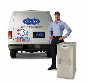 Local-HVAC-Heating-cooling-service