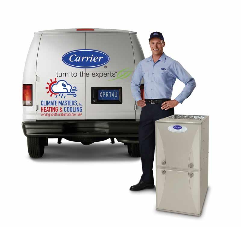 Local-HVAC-Heating-cooling-service.jpg