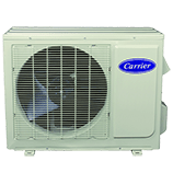 Climate Masters Inc Air Conditioner Ductless System