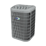 Climate Masters Inc Infinity Series Heat Pump