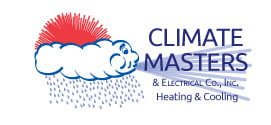 Climate Masters Heating and Coolin