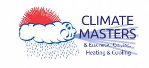 Climate Masters Inc Heating and Cooling