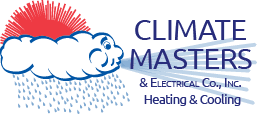 Climate-Masters-Logo_updated2.png