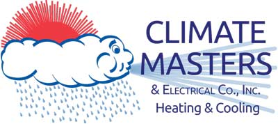 Climate-Masters-inc-heating-cooling-400.jpg