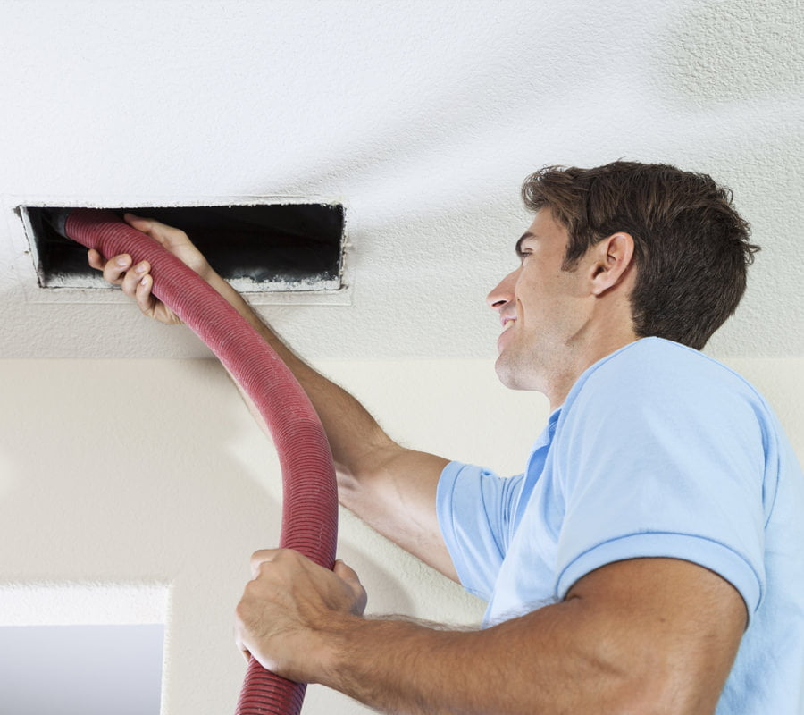 duct-repairs