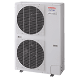 Climate Masters Inc Commercial Heat Pump