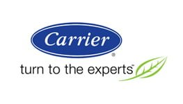 carrier060816.jpg