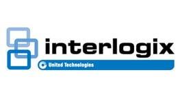 interlogix060816.jpg