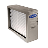 Climate-Masters-Comfort-Air-Purifier