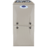 Climate-Masters-Gas-Furnace-Systems-Greenspeed-Series-GF_59TN6_Medium