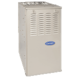 Climate-Masters-Gas-Furnace-Systems-Infinity-Series-GF_58STA_Medium