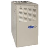 Climate-Masters-Gas-Furnace-Systems-Performance-Series-GF_58DLA_Medium