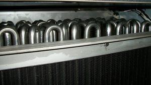 Clean evaporator coil | Climate Masters INC | AC repair | AC Unit Repair