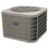 Climate-Masters-air-conditioners-performance-series-AC_24ACC6