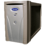 Climate-Masters-air-purifiers-performance-series-AIRP_GAPA_Medium