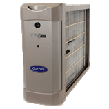 Climate-Masters-air-purifiers-performance-series-AIRP_PGAPA_Medium