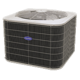 Climate Masters Heat Pump Comfort Series # HP-25HBC3
