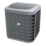 Climate Masters Heat Pump Greenspeed Series # AC-24ANB1