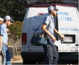 Climate-Masters-two-techs