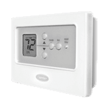 Climate-Masters-zone-thermostats-CON_TC-SNAC_Medium