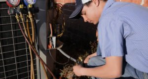 climate-masters-daphne-repair-replacement-heat-pump