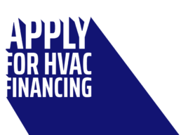 Apply for HVAC financing