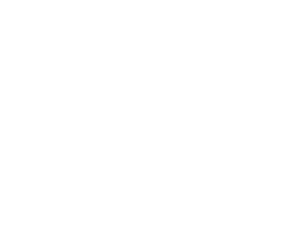 Climate Masters Inc. Daphne Alabama Local HVAC Repair