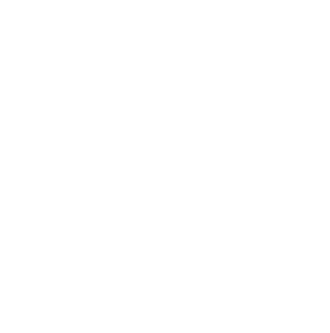 Climate Masters Inc. Loxley Alabama Local HVAC Repair