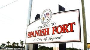 Spanish fort hvac repair